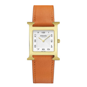 Hermès-heure-h-26-x-26mm-Hall-of-Time-036786WW00-m