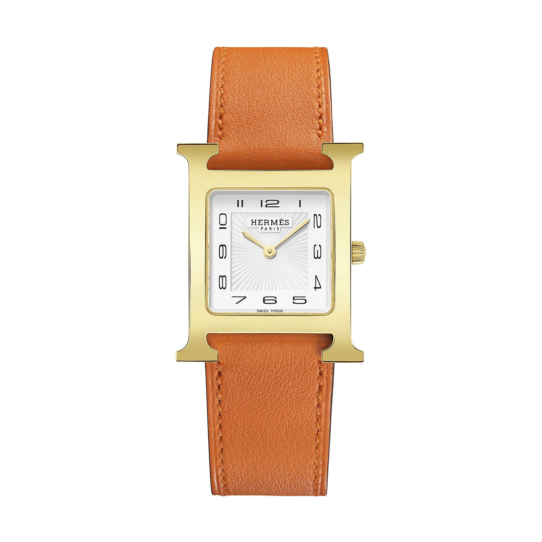 Hermès-heure-h-26-x-26mm-Hall-of-Time-036786WW00