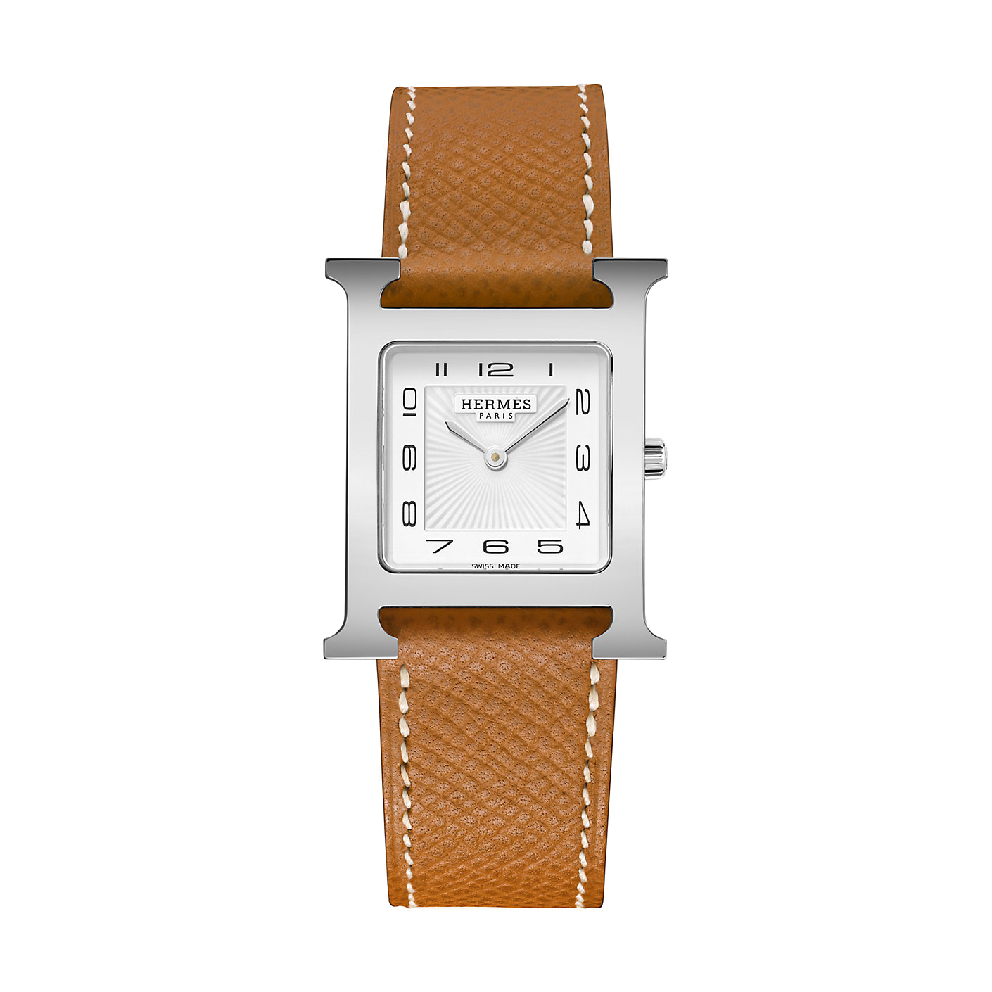Hermès-heure-h-26-x-26mm-Hall-of-Time-036791WW00