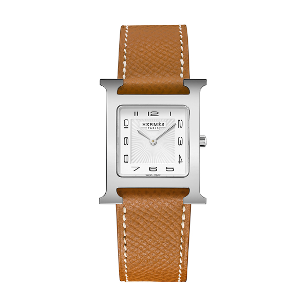 Hermès-heure-h-26-x-26mm-Hall-of-Time-036791WW00-m