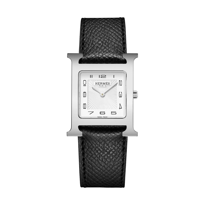 Hermès-heure-h-26-x-26mm-Hall-of-Time-036792WW00