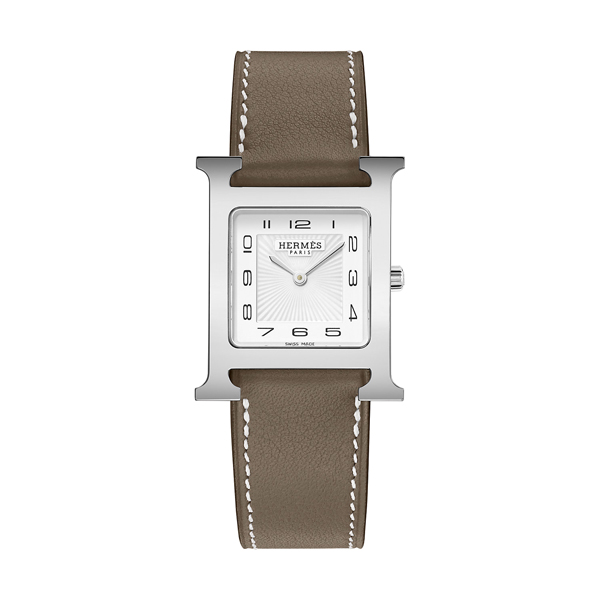 Hermès-heure-h-26-x-26mm-Hall-of-Time-036796WW00-m