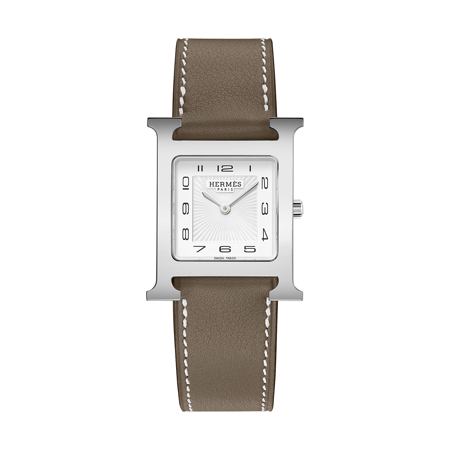 Hermès-heure-h-26-x-26mm-Hall-of-Time-036796WW00