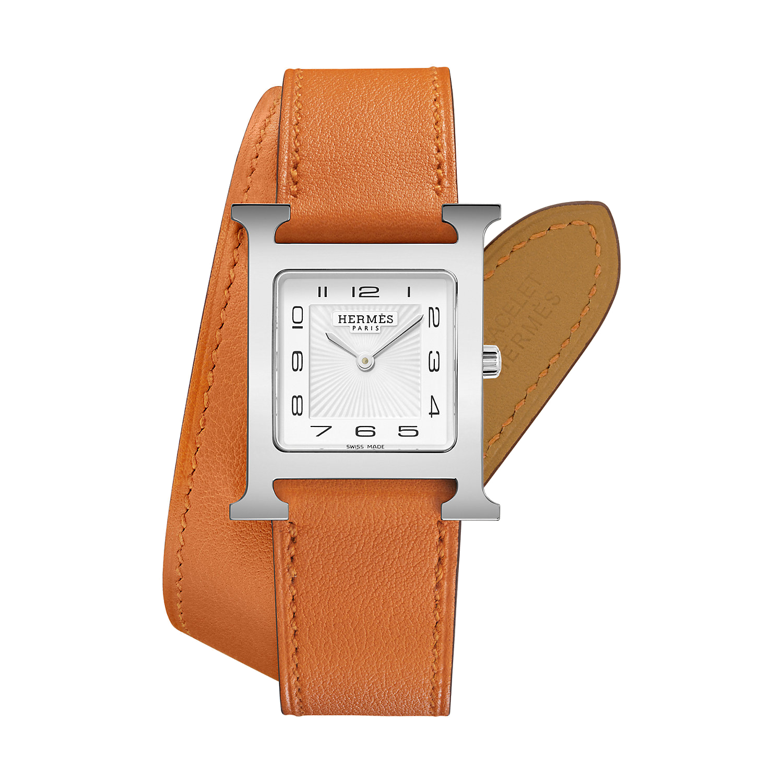 Hermès-heure-h-26-x-26mm-Hall-of-Time-036805WW00