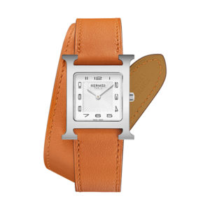 Hermès-heure-h-26-x-26mm-Hall-of-Time-036805WW00-m