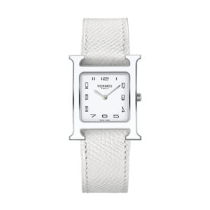 Hermès-heure-h-26-x-26mm-Hall-of-Time-044848WW00-m