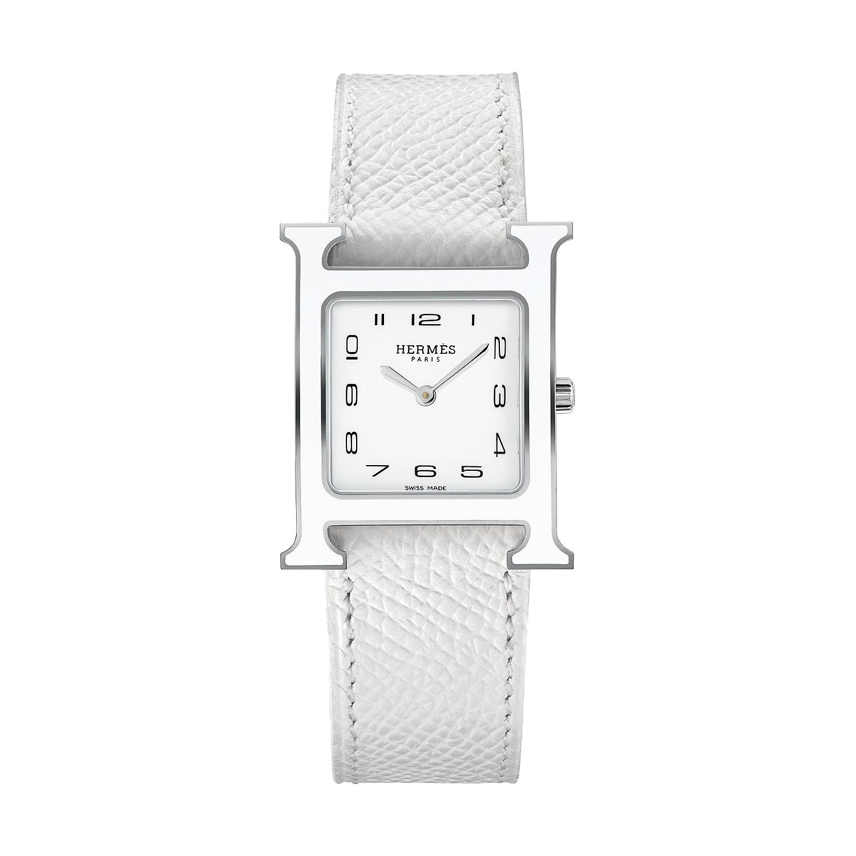 Hermès-heure-h-26-x-26mm-Hall-of-Time-044848WW00