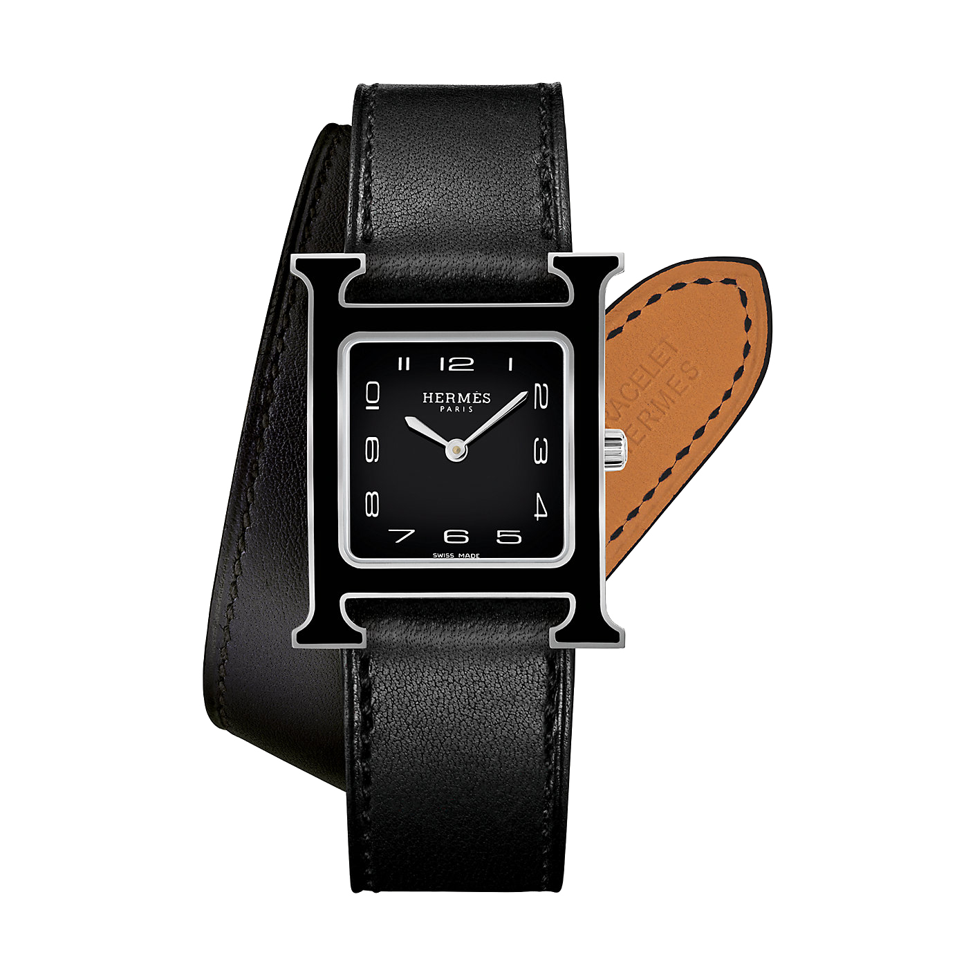 Hermès-heure-h-26-x-26mm-Hall-of-Time-044867WW00