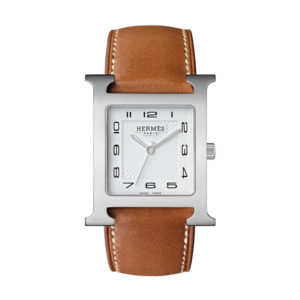 Hermès-heure-h-305-x-305mm-Hall-of-Time-036833WW00-m