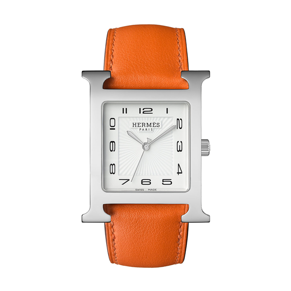 Hermès-heure-h-305-x-305mm-Hall-of-Time-036834WW00-m
