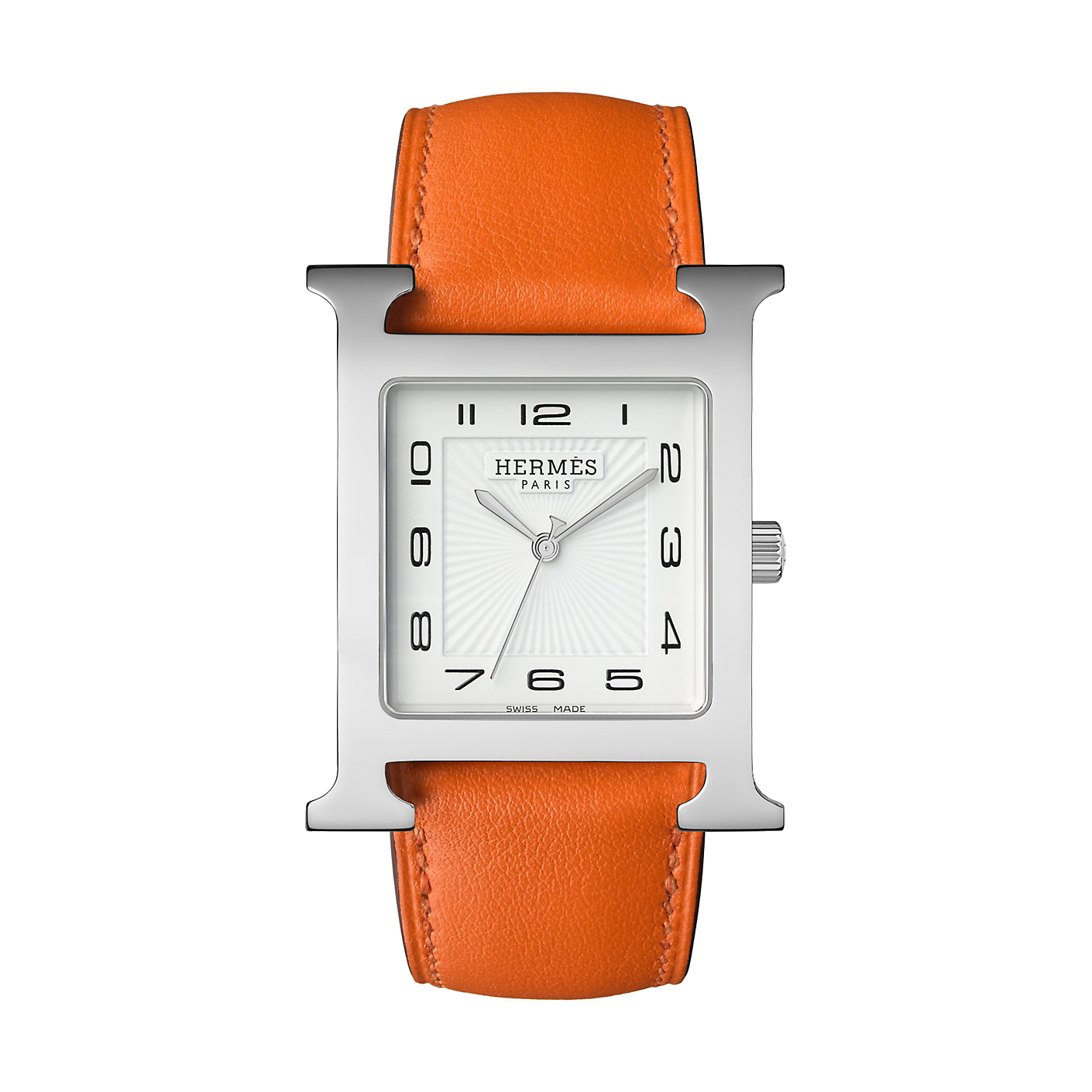 Hermès-heure-h-305-x-305mm-Hall-of-Time-036834WW00