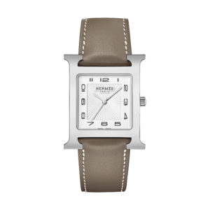 Hermès-heure-h-305-x-305mm-Hall-of-Time-036835WW00-m
