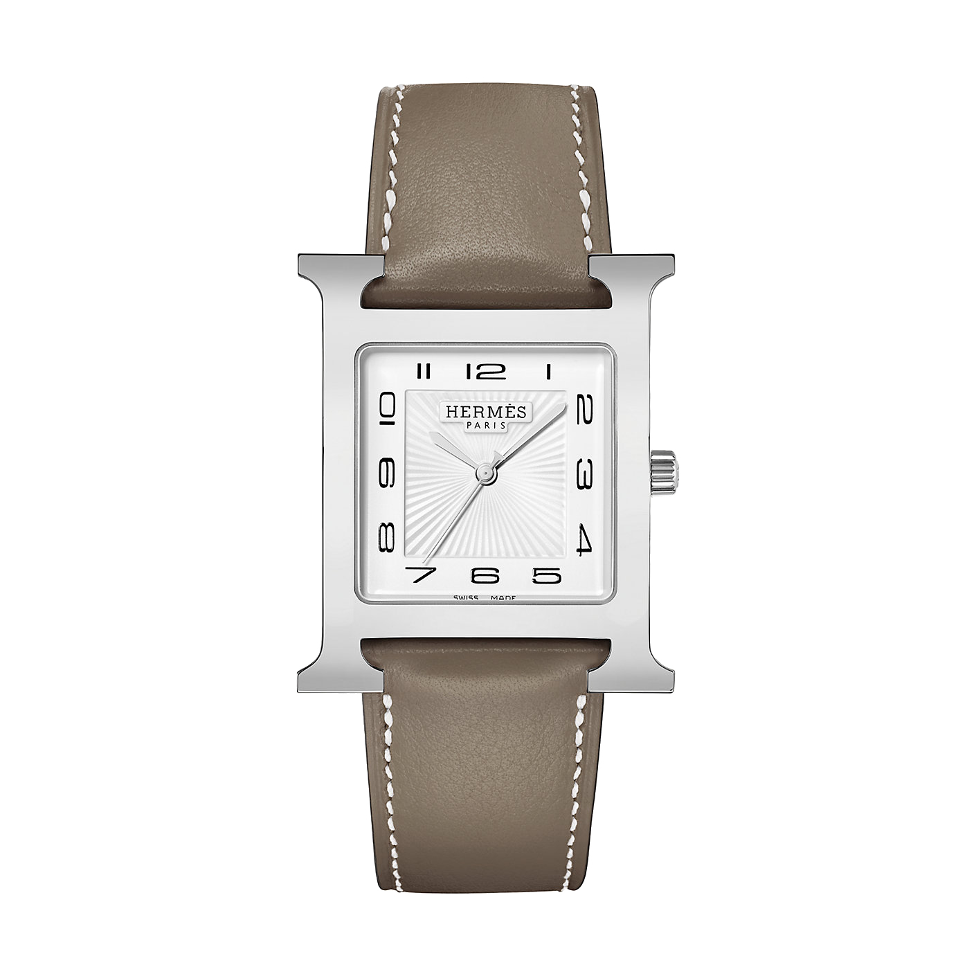 Hermès-heure-h-305-x-305mm-Hall-of-Time-036835WW00