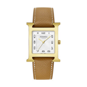 Hermès-heure-h-305-x-305mm-Hall-of-Time-036842WW00-m