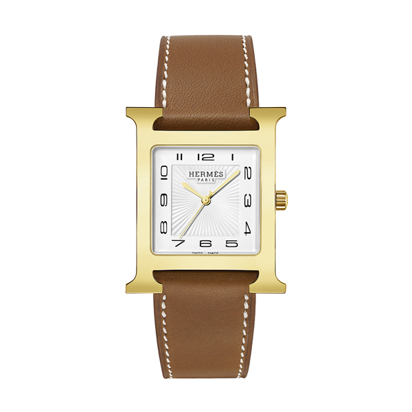 Hermès-heure-h-305-x-305mm-Hall-of-Time-036844WW00-m
