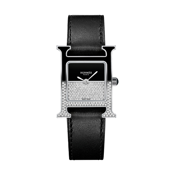 Hermès-heure-h-double-jeu-21-x-21mm-Hall-of-Time-046490WW00-m