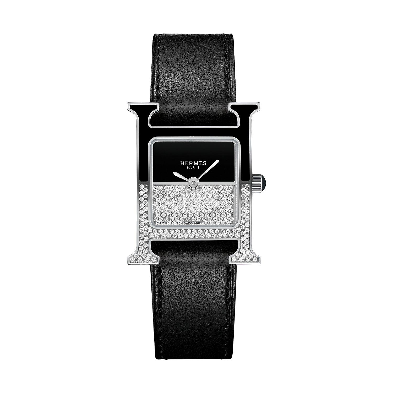 Hermès-heure-h-double-jeu-21-x-21mm-Hall-of-Time-046490WW00