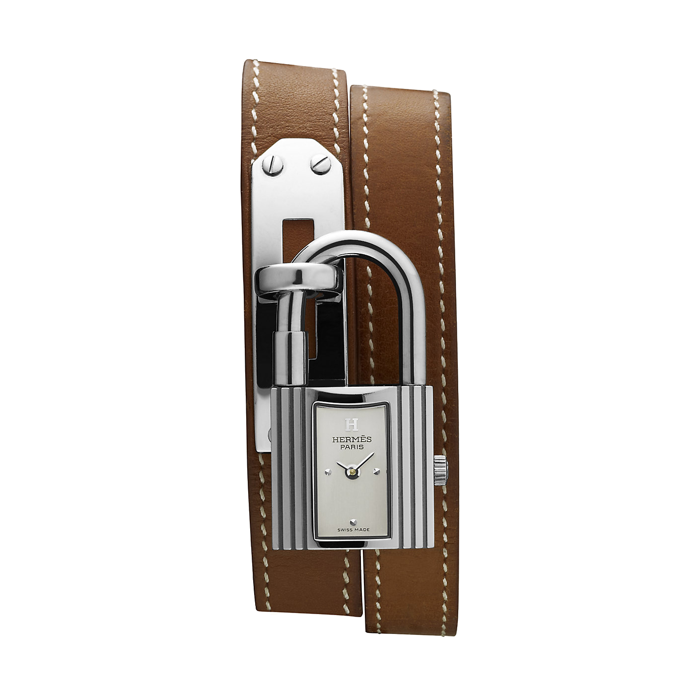 Hermès-kelly-20-x-20mm-Hall-of-Time-023673WW00Hermès-kelly-20-x-20mm-Hall-of-Time-023673WW00
