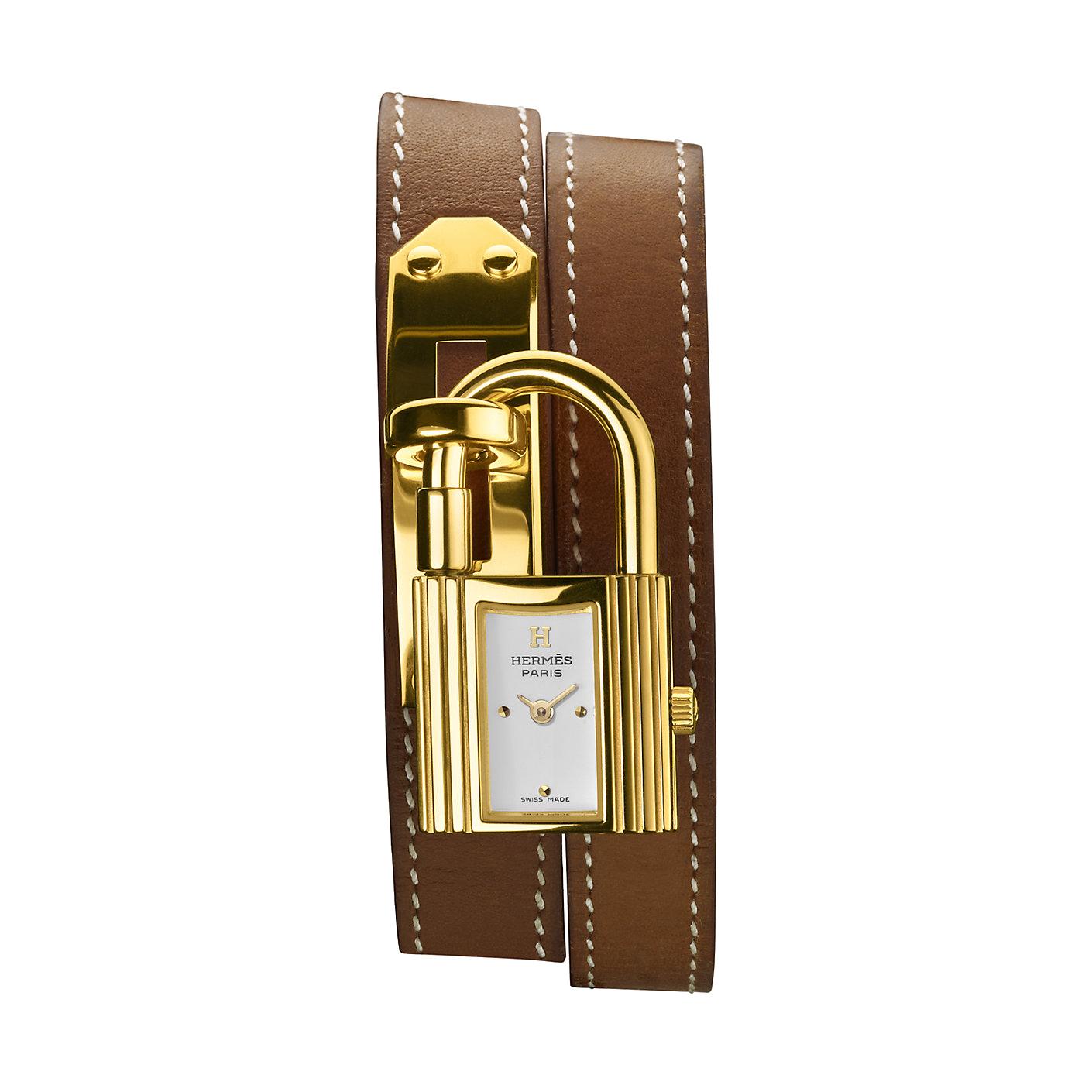 Hermès-kelly-20-x-20mm-Hall-of-Time-023695WW00