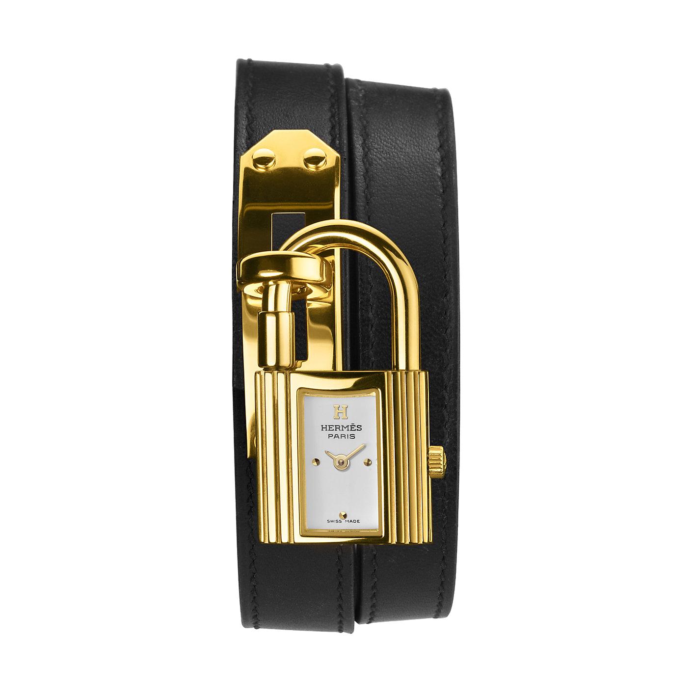 Hermès-kelly-20-x-20mm-Hall-of-Time-023696WW00
