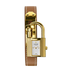 Hermès-kelly-20-x-20mm-Hall-of-Time-023725WW00-m