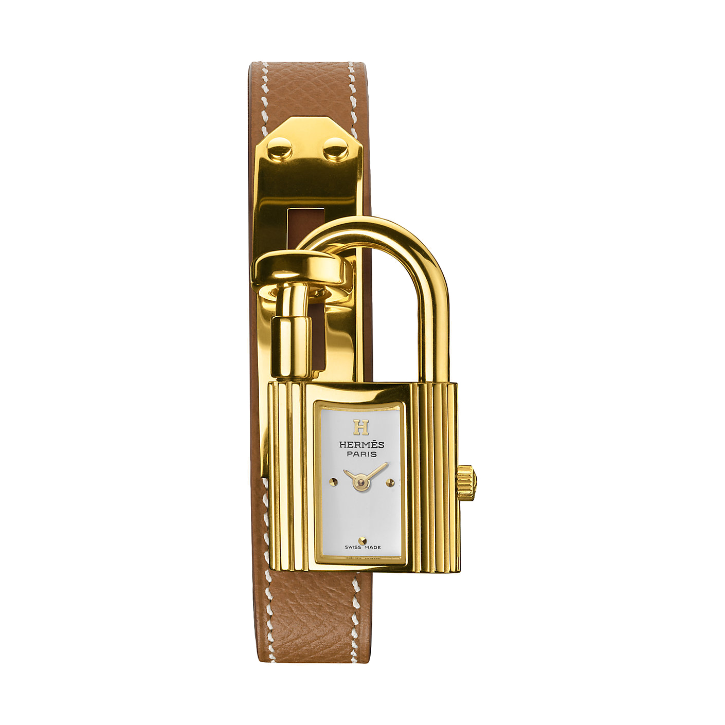 Hermès-kelly-20-x-20mm-Hall-of-Time-023725WW00