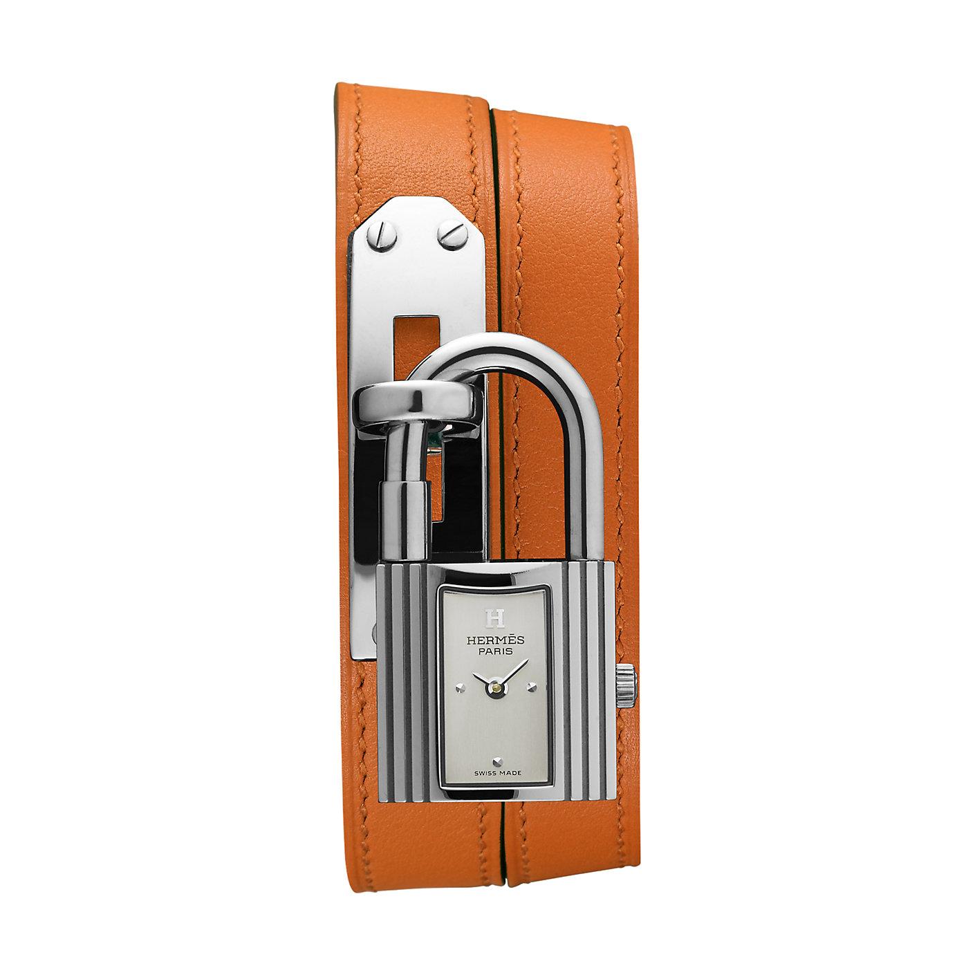 Hermès-kelly-20-x-20mm-Hall-of-Time-025743WW00
