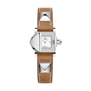 Hermès-medor-16-x-16mm-Hall-of-Time-028167WW00