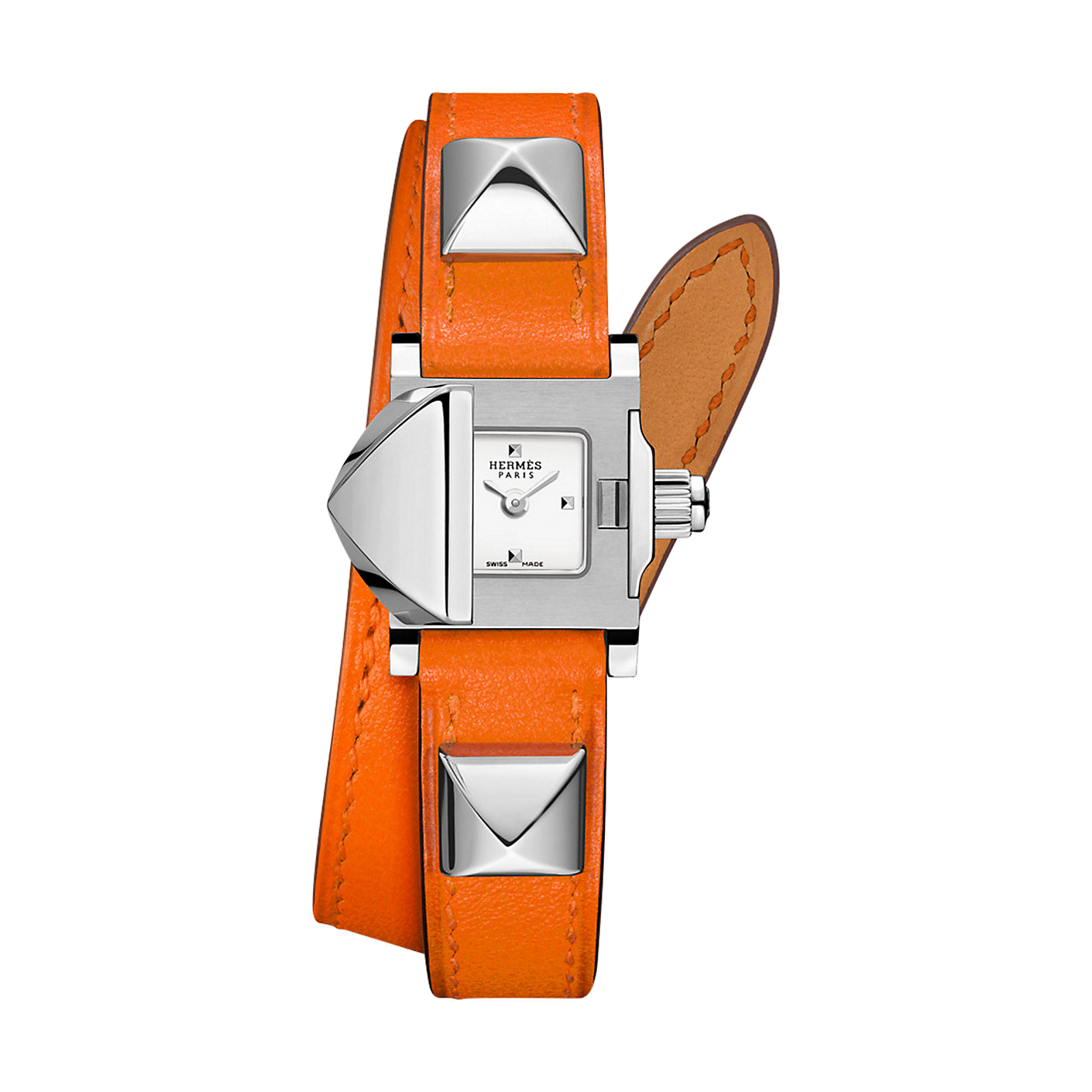 Hermès-medor-16-x-16mm-Hall-of-Time-035597WW00