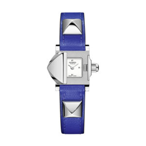Hermès-medor-16-x-16mm-Hall-of-Time-041259WW00-m