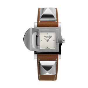 Hermès-medor-23-x-23mm-Hall-of-Time-028323WW00-m