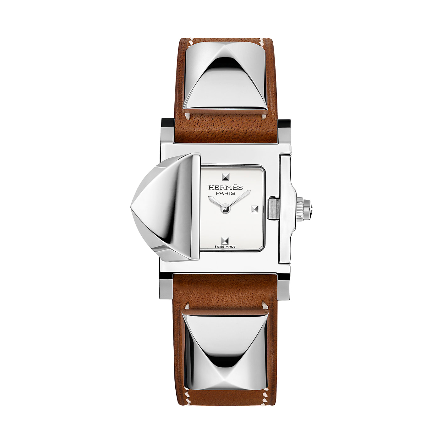 Hermès-medor-23-x-23mm-Hall-of-Time-028323WW00