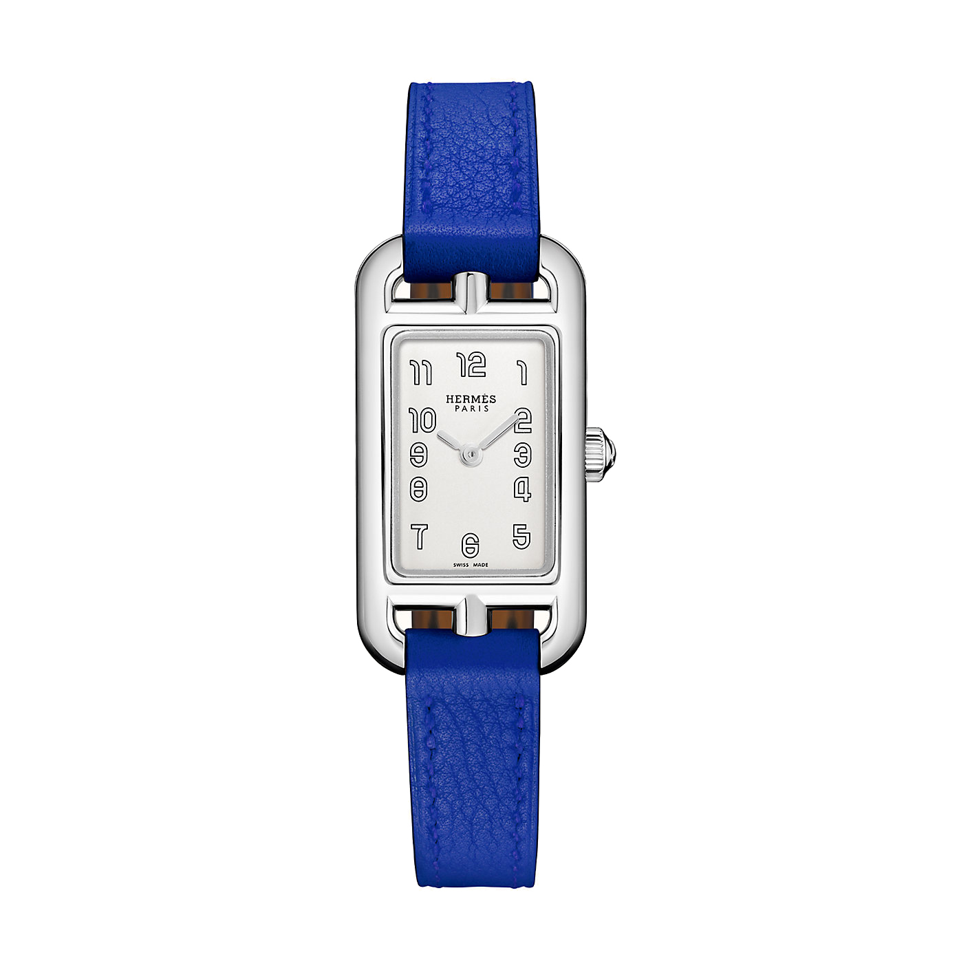 Hermès-nantucket-17-x-23mm-Hall-of-Time-044190WW00