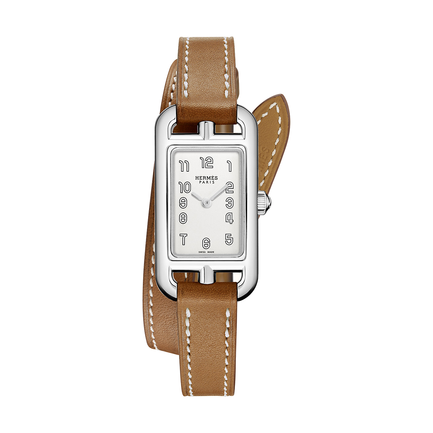 Hermès-nantucket-17-x-23mm-Hall-of-Time-044325WW00
