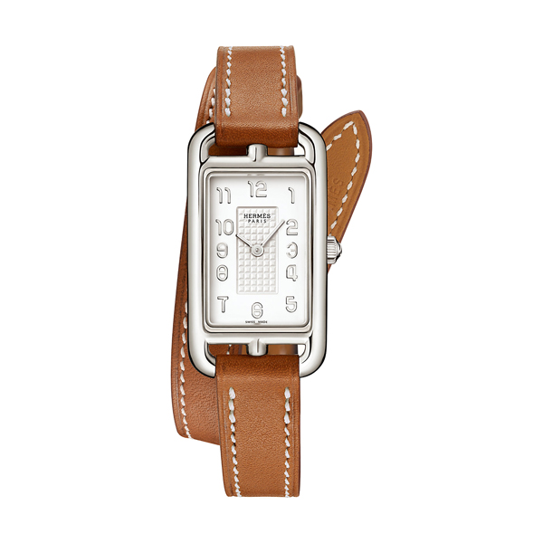 Hermès-nantucket-20-x-27mm-Hall-of-Time-042703WW00-m