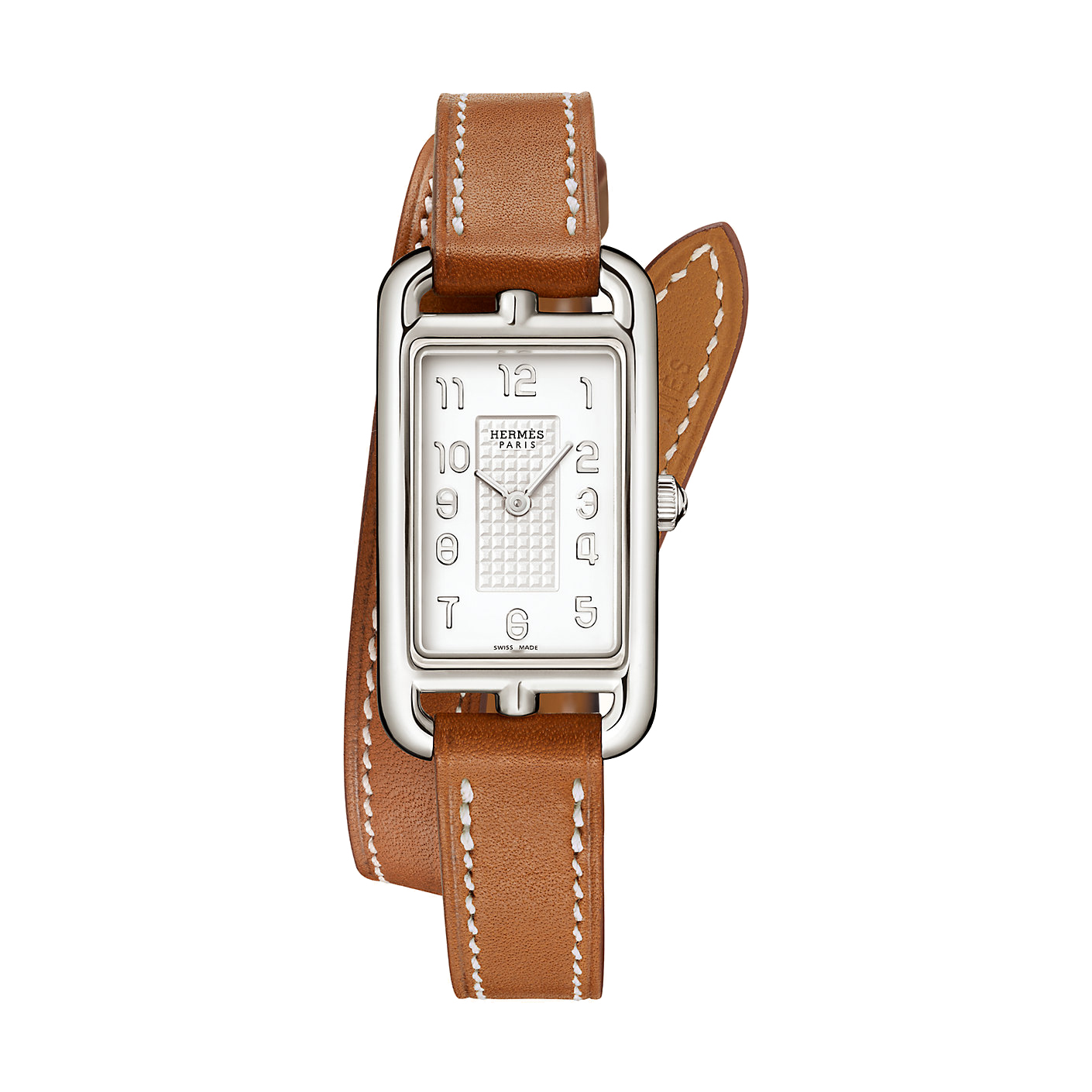 Hermès-nantucket-20-x-27mm-Hall-of-Time-042703WW00