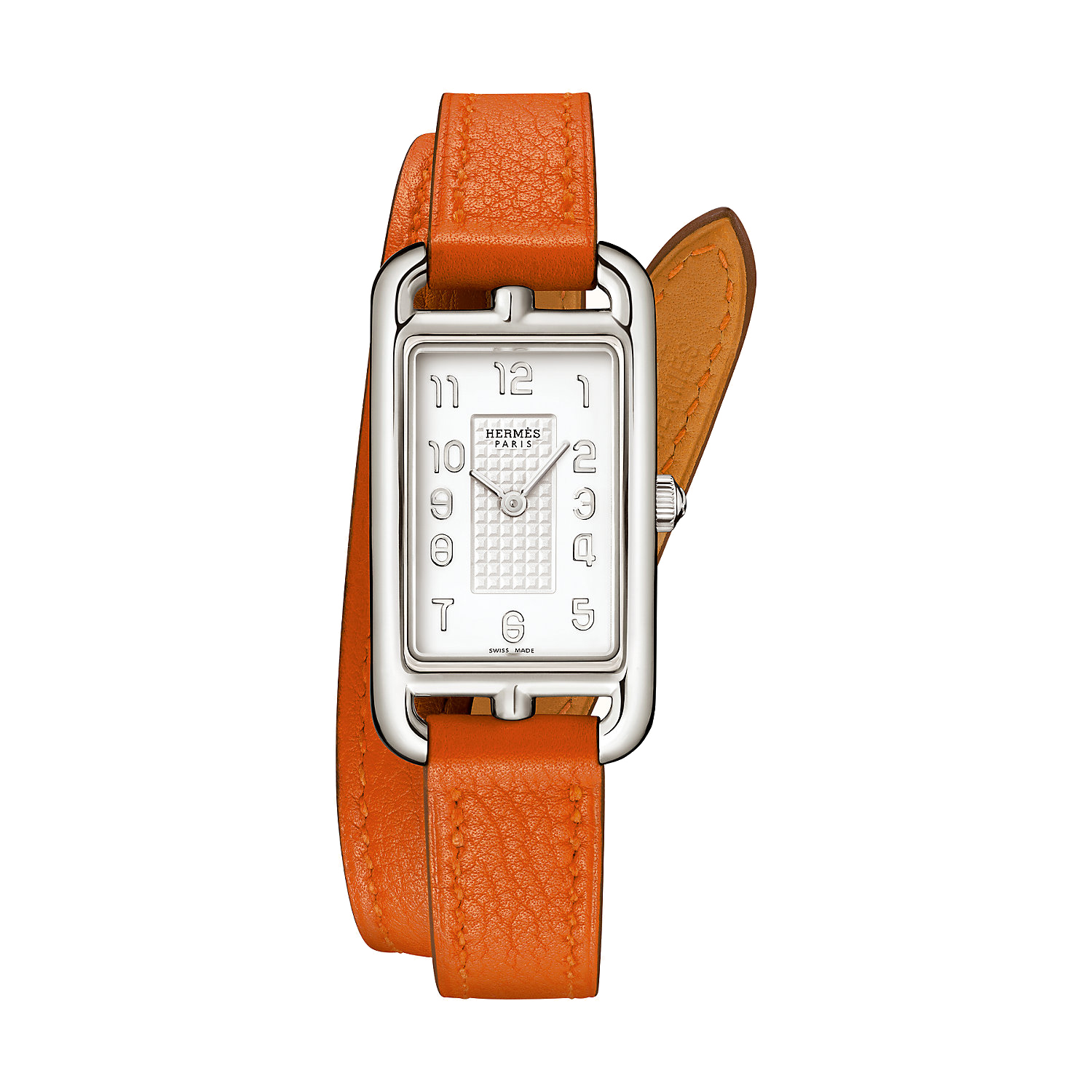 Hermès-nantucket-20-x-27mm-Hall-of-Time-042709WW00