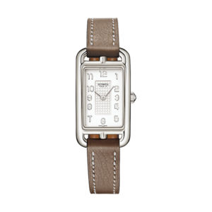 Hermès-nantucket-20-x-27mm-Hall-of-Time-042711WW00-m