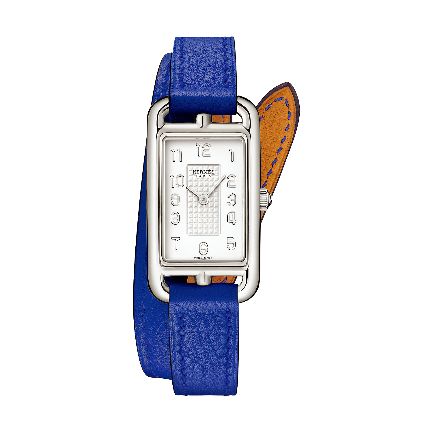 Hermès-nantucket-20-x-27mm-Hall-of-Time-042715WW00