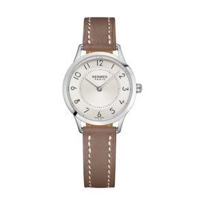 Hermès-slim-d-hermes-25mm-Hall-of-Time-041733WW00-m
