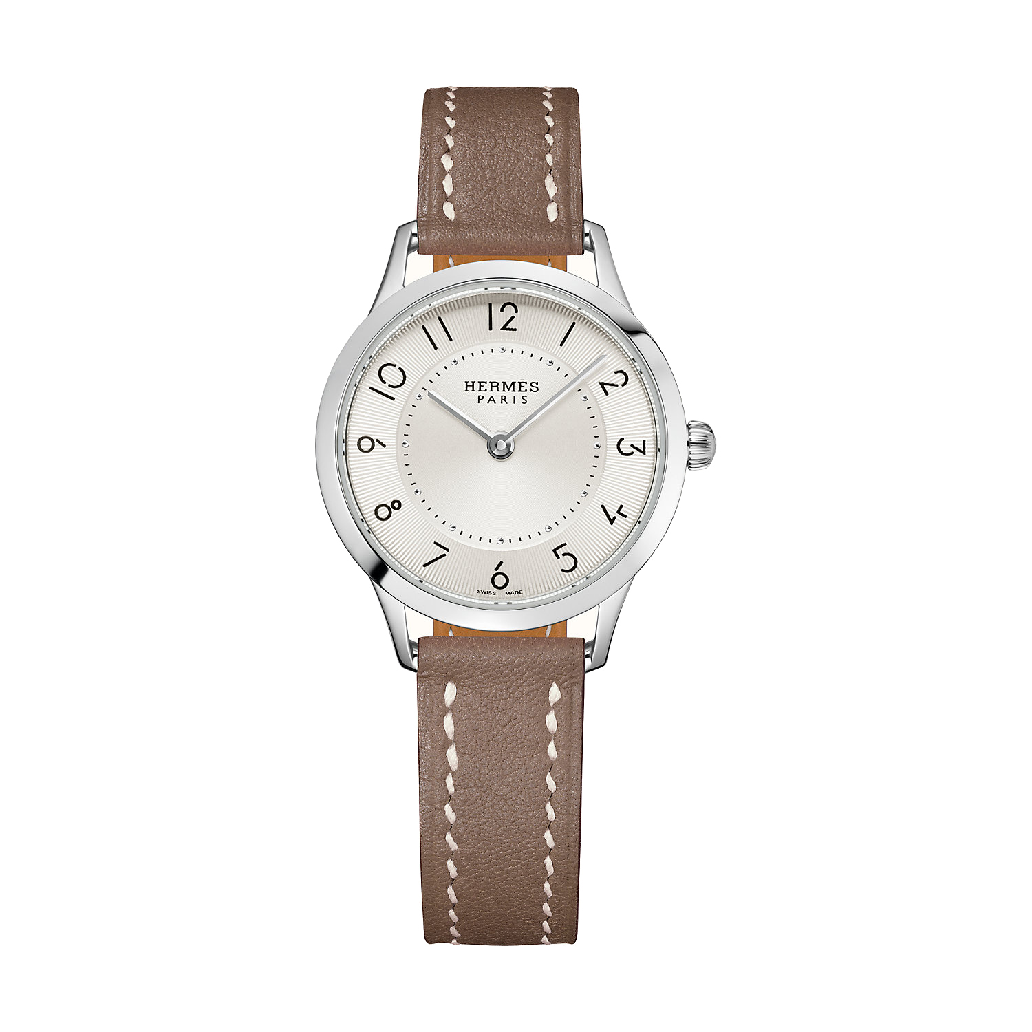 Hermès-slim-d-hermes-25mm-Hall-of-Time-041733WW00