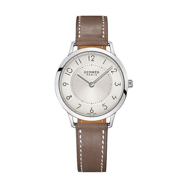 Hermès-slim-d-hermes-32mm-Hall-of-Time-041687WW00-m