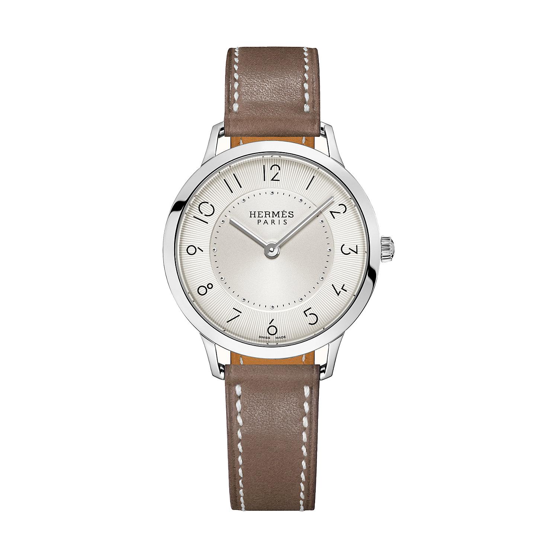Hermès-slim-d-hermes-32mm-Hall-of-Time-041687WW00