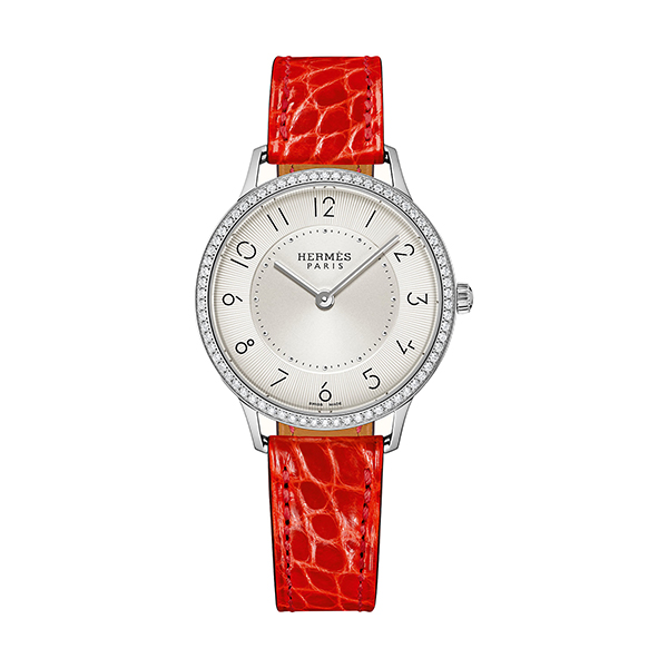 Hermès-slim-d-hermes-32mm-Hall-of-Time-041703WW00-m