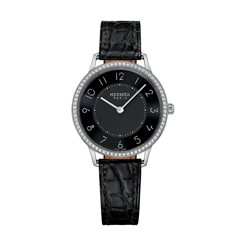 Hermès-slim-d-hermes-32mm-Hall-of-Time-044834WW00