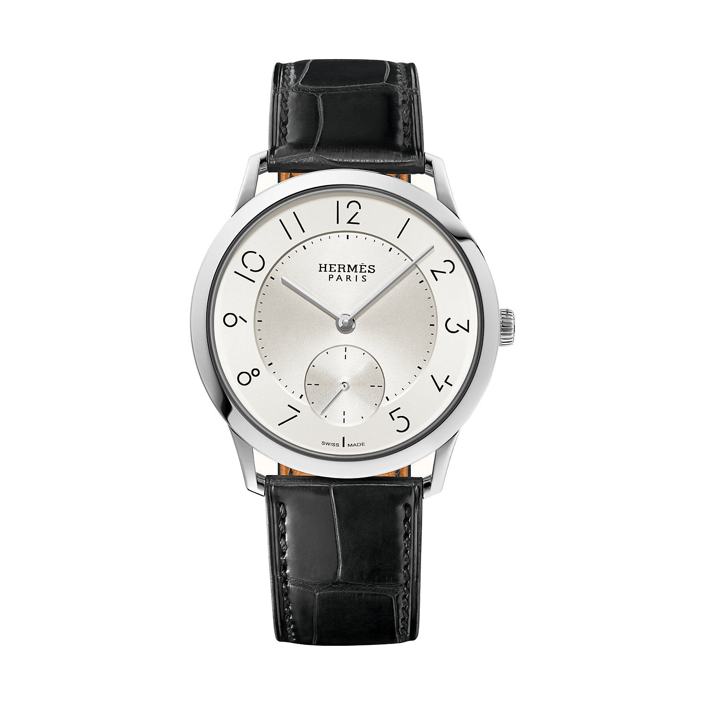 Hermès-slim-d-hermes-395mm-Hall-of-Time-041759WW00