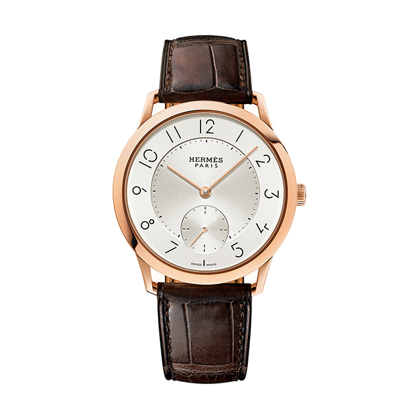 Hermès-slim-d-hermes-395mm-Hall-of-Time-041762WW00-m