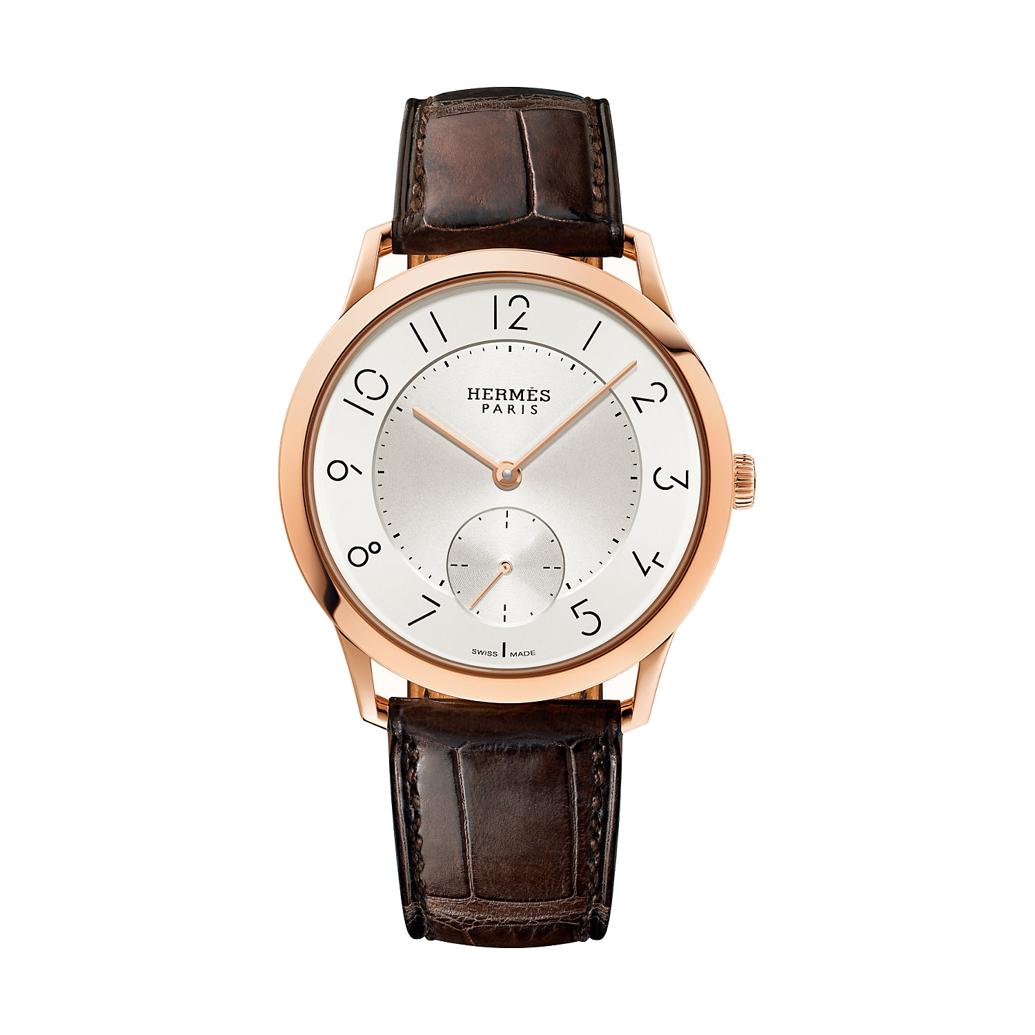 Hermès-slim-d-hermes-395mm-Hall-of-Time-041762WW00