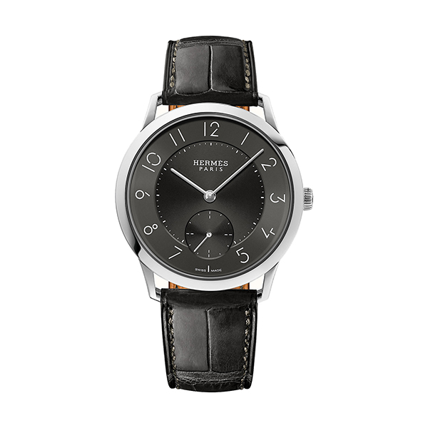 Hermès-slim-d-hermes-395mm-Hall-of-Time-043203WW00-m