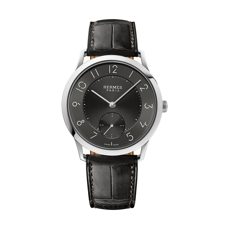 Hermès-slim-d-hermes-395mm-Hall-of-Time-043203WW00